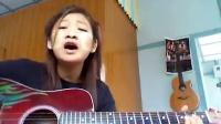 Myanmar Song နားေထာင္ၾကည့္ေနာ္ သယ္ရင္းတို႔(မာန မင္းသား)