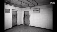 未解之谜大全 【俄罗斯诡异事件】二战期间政治犯被关押毒气房15天后