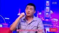 铁打的奥运采访,流水的体坛网红 04【章鱼大暴炸】