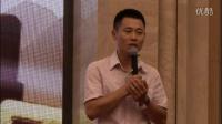 北疆硅藻泥招商会加盟商感言