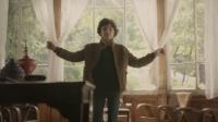 Massimo Dutti 2016/17秋冬童装广告系列影片