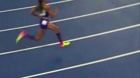 里约奥运全精华 [深度赛场]为冠军拼了!女将鱼跃冲线夺冠