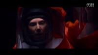 降临|Arrival Official Trailer