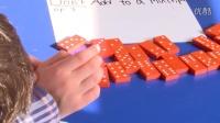 剑桥小学数学课堂 Teaching Cambridge Primary Maths