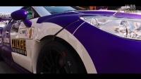 太阳城集团 Suncity Group - 第63届澳门格兰披治大赛车 再三问鼎 成就非凡传奇
