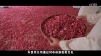 四川【布医坊泡脚超市】全国连锁加盟店—宣传片