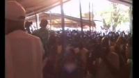 安老师拍摄的乌干达人日常生活