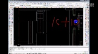 UG模具设计视频--模具零件的设计 整个结构图的完善