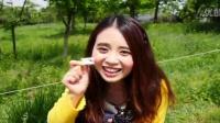 视频: KoreaTV韩国旅行节目《热点韩国》116期首尔森林公园 中韩双语主持人姜丽子