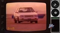历届赞助奥运的汽车品牌