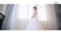 宜州婚礼《你是我的命运》MV