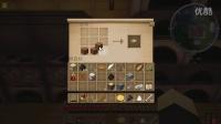 【南柯】我的世界 Minecraft 考古MOD 生存 EP11