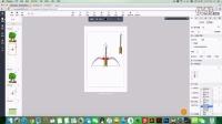 Epub360公开课:H5高级交互
