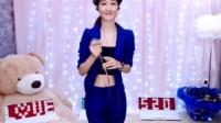 《别无所求》-在线播放-神曲-YY LIVE,中国最大的综合娱乐直播平台
