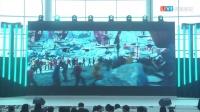 电影《星际迷航3》中国首映礼