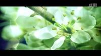ZTM品牌耳机视频《ZTM 不忘初心》微电影