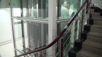 别墅四层要装电梯大概多少钱