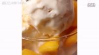 四种家常的冰淇淋做法