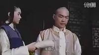 黄飞鸿之鬼脚七 全集(国语版)李连杰电影系列