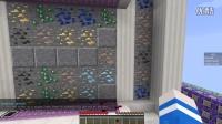 『星空Xin_Kon』我的世界 游戏图介绍-矿工拼图