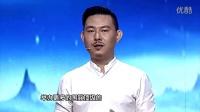 赢在中国2016 :亚洲星光娱乐CEO马乐谈影唱联动