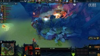 【Wings VS EG#2-2】TI6后记 DOTA2西瓦幽鬼0818