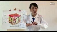 青春痘医生谈痤疮:治疗痤疮的方法有哪些,痤疮的检查