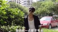 云南山歌黄色搞笑喜剧片(两个二货斗地主,斗得美女一身骚)_标清