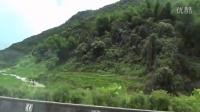 【中国旅游】2011年-第19集,从大理到瑞丽的长途汽车之旅