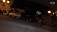 视频: Foshan BMX 车手RUJUN(乳猪)近期练习视频合集 MRbikeshop赞助支持车手