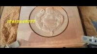 小型木工雕刻机价格 CNC雕刻机多少钱一台