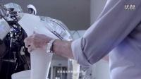 雅迪电动车高端品牌形象片