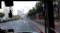 【巴士四公司】930路公交车(S2F-041)(上海火车站南广场-新北门)(1)【VID_20160820_162205】