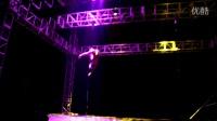 重庆依琳舞蹈培训中心《重庆首届钢管舞锦标赛》钢管舞职业组优秀奖学员:杜悦 白人女孩 完整版相关视频