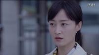 《谜砂》李宗翰MV——《不能和你在一起》
