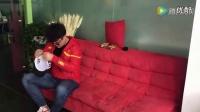 新疆搞笑视频 把人笑的肚子疼~