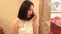 视频: 【湛江雷州】经纪人打炮四年