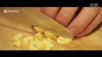 食色奥运之沙拉中的营养黄金——暖栗藜麦牛肉沙拉