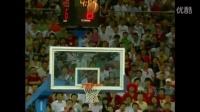 中国男篮那年真是强到暴,不过,姚明之后还会有姚明嘛?