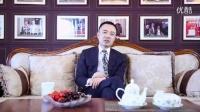 俞凌雄演讲谈生活与学校的区别