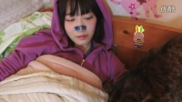 【猫殿酱】【ニートになった経緯】私は猫になりたい【ぐだトーク】