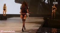 【鑫丽宸灬HD】深圳内衣秀性感丁字褲 Hot Lingerie Show Hot Body 下着ショー 內衣發表會_超清