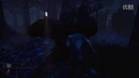 【room】《黎明杀机》霸气屠夫如何抽打弱受