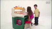 仙霸宣传片V2 德国仙霸集团 玩具 展厅 仙霸玩具 仙霸公司