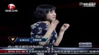 刘媛媛:寒门再难出贵子