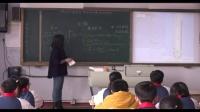 人教版初中物理九年级《压强》一轮复习 山东苏蒙