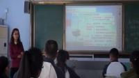 人教版初中物理九年级《物态变化》复习 山东王玉坤