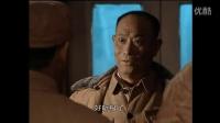《亮剑》中看李云龙如何将敌军炮兵总参谋变成自己的信差的!