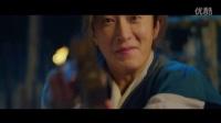 《大话西游3》终极预告 至尊宝 紫霞逆天而为 改写爱情命运
