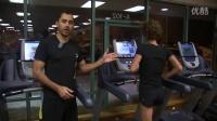 在室内跑步机跑,怎么跑才更有效?